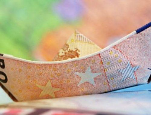 UniCredit: dal 2020 i tassi negativi piomberanno sui clienti