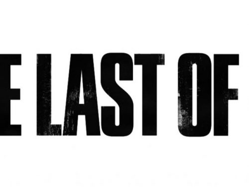 Media: The last of us (serie)