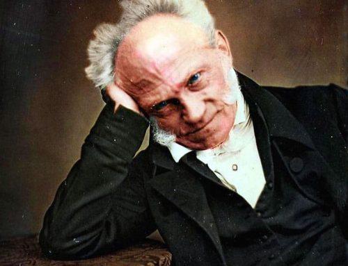 Sai essere felice? Appunti di Schopenhauer